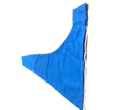 Mainsail Cover 10 Pacific Blue