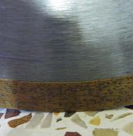 Ceramic Tile Supreme - Wet/Dry