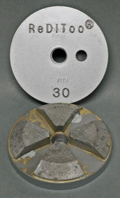 Silver bond