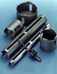 Supreme Core Drill Bits - Dry Drill Core Bits