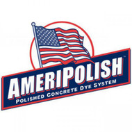 Ameripolish by American Decorative Concrete