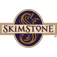 Skimstone by Rudd