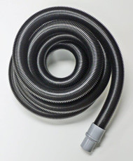 25' anti static hose