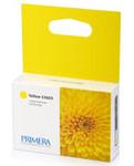 Primera Yellow Ink (53603) for Bravo 4100-Series