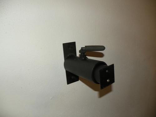 Bow Draw Swivel Wall Mount