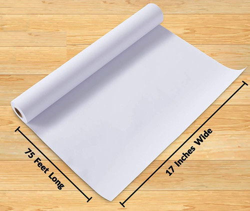 Replacement Paper Roll for Paper Tuner products