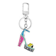 High Heel Key Chain (KC002)