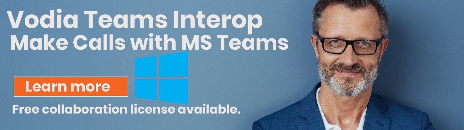 csm-interop1980-7344b7b552.jpg