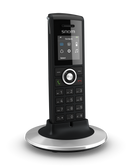snom M25 - DECT Cordless standard phone - AUS Plug option