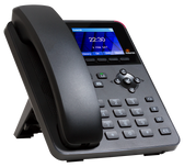 Digium A22 IP Phone for Asterisk