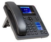 Digium A25 IP Phone for Asterisk