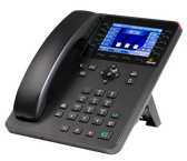 Digium A30 IP Phone for Asterisk