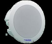 011458 - Multicast Speaker