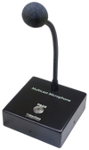 011446 - Multicast VoIP Microphone