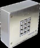 011433 - Secure Access Control Keypad