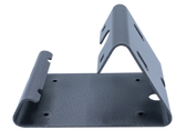 011423 - Desktop Stand for 1X, 2X, Outdoor Backboxes