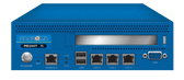 PBXact Appliance 75