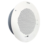 011105 - Syn-Apps Speaker - Signal White