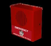 011209 - VoIP V3 Emergency Intercom