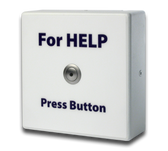 011049 - VoIP SIP Call Button