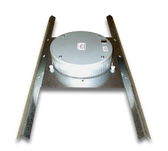 010991 - Ceiling Mount Bracket