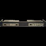 011093 - 1U Server Rack Mount