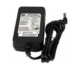 10W PSU - A6 EU for all the Snom Desk Telephone