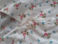 MADNESS Floral dress