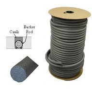 "1/2"" x 1250 ft. Poly Foam Backer Rod"