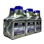 XP Performance 2 Stroke Oil 100ml 6 Pack