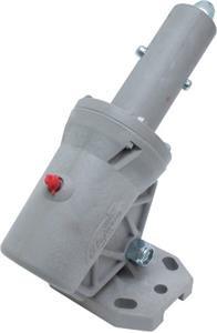 Bull Float Adjustable Head, Composite