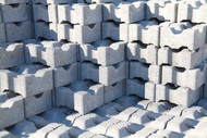 PB55 Concrete Chairs Suitable for 10-35mm Rebar