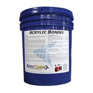 Acrylic Bonder - 1 gal.