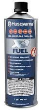 XP Fuel - Singles