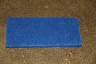 Dry Buffer Blue Reg Duty