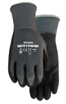Stealth Spitfire Gloves