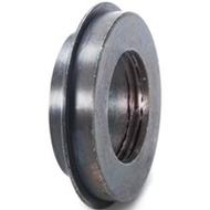 "Arbor Bushing 20mm/1"" for K970/K760"
