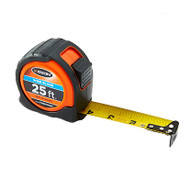 25' Wide Blade Series Measuring Tape