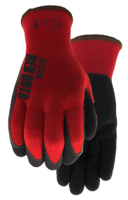 Red Hots Gloves