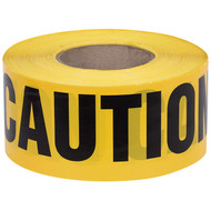 200' Roll of Caution Tape