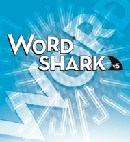 Wordshark 5 USB - now available -limited stock