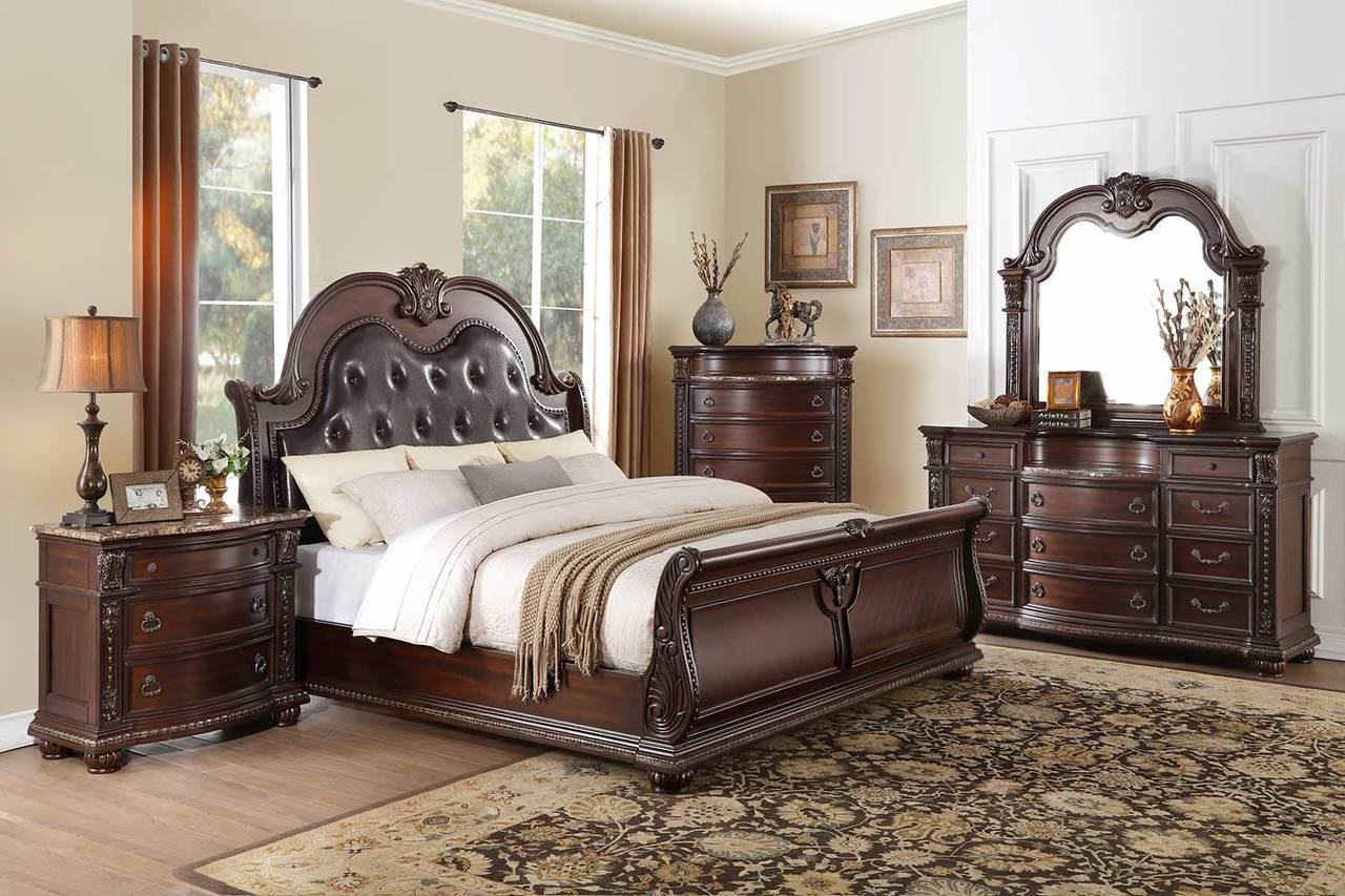 Merveilleux Mattresses And Furniture