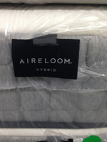 AIRELOOM HYBRID FIRM king SIZE MATTRESS-FREE SHIP