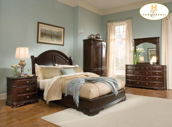 Mattresses And Furniture