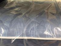 Royal Comfort Mattress - Twin