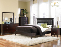 Hammond Collection Bedroom Set