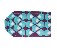 Gift Tag Pouch(Forever Diamond)