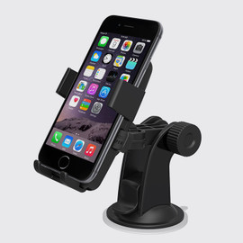 iOttie Phone Holder