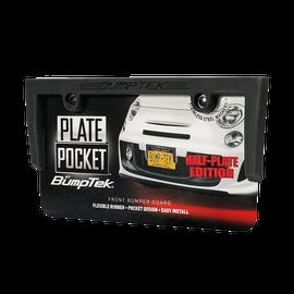 PlatePocket Half Plate