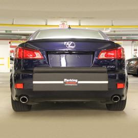 ParkingArmor 3.6